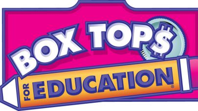 iLEAD Agua Dulce Box Tops for Education