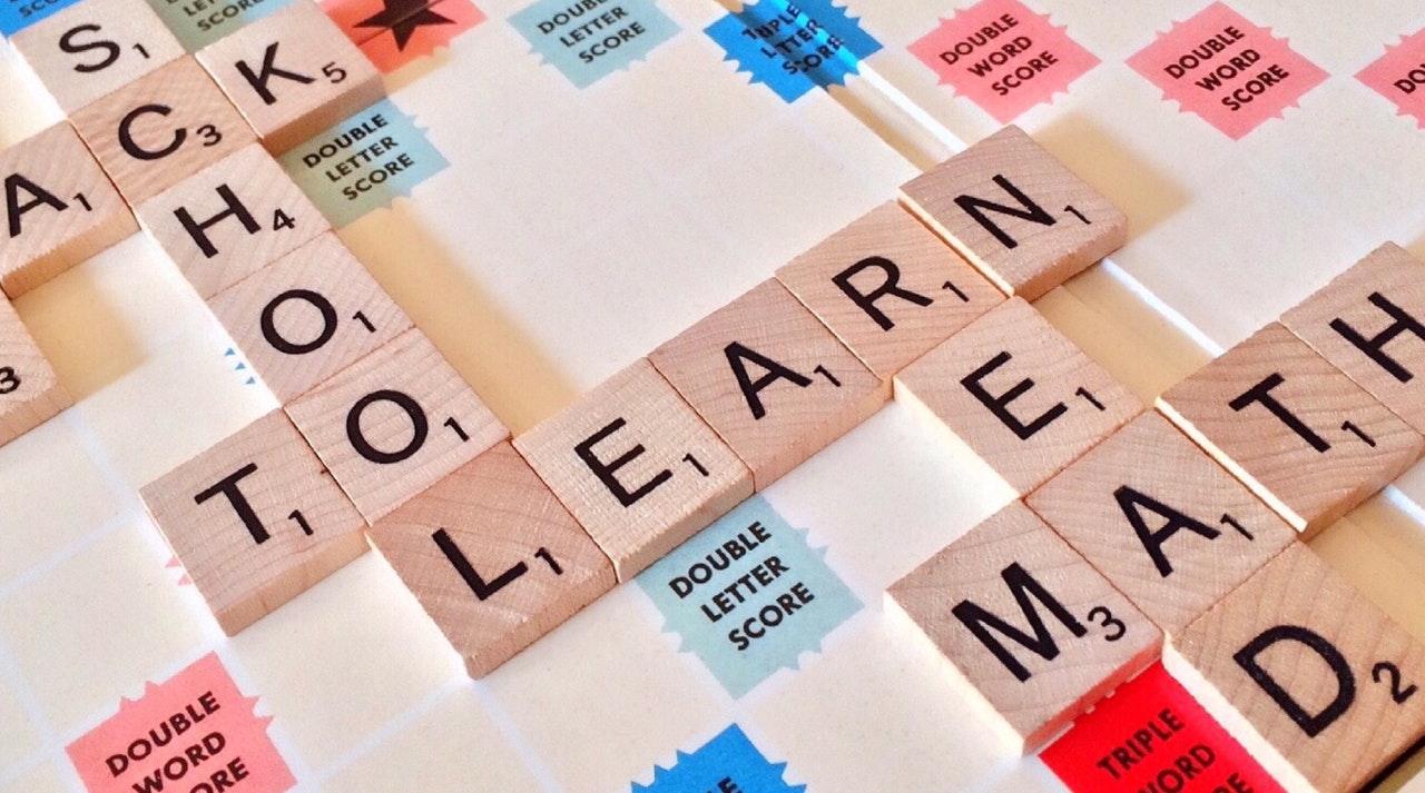 iLEAD Agua Dulce Presentation of Learning
