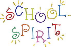 iLEAD Agua Dulce School Spirit