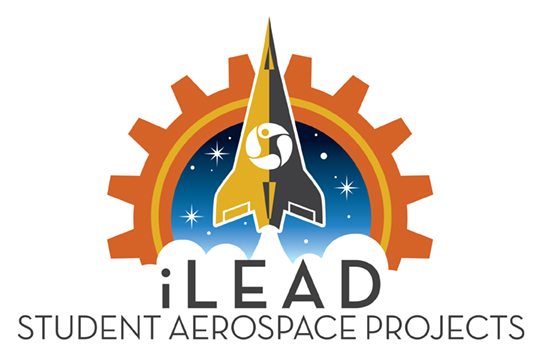 Countdown to iLEAD Student Aerospace Project Winners Announcement
