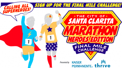 iLEAD Final Mile Challenge