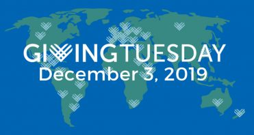 iLEAD Agua Dulce Giving Tuesday