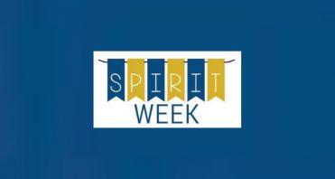iLEAD Agua Dulce Spirit Week