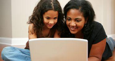 iLEAD Agua Dulce Online Learning