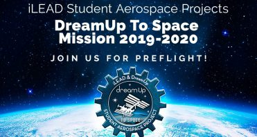 Dreamup to Space