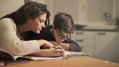 English Learner Updates iLEAD Agua Dulce