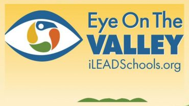 Eye on the Valley iLEAD Schools