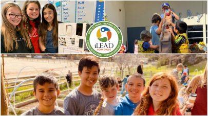 iLEAD Agua Dulce Prospective Family Night & Kindergarten Roundup
