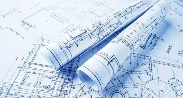 Design Blueprints
