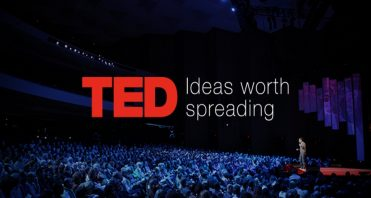 TED Talks For Parents